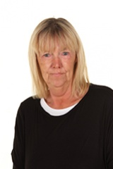 Mrs M Gilmore