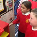 Year 4 Maths Hunt