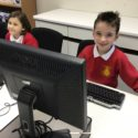 Year 2 – Coding with code.org