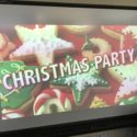 Year 2 – Christmas Party
