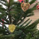 Year 2 – Christmas Prayers