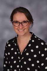 Miss K Whittaker