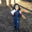 Science in Forest School