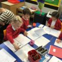 Maths in Year One