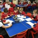 Poetry in Year 1