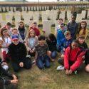 World War I Battlefields Trip