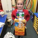 Year 2: Build a Robot