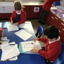 Weather Forecasts in Year One