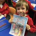 Year 2: Art and Design