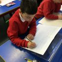 Year 2 – First person writing