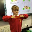 Year 2 – Science (Chemistry)