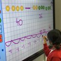 Year 2 – Subtraction
