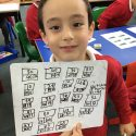 Year 2 – Fact Families