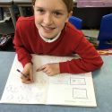 Maths Mastery in Year 6