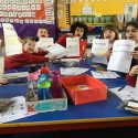 International Week – Spain Y1