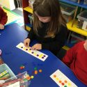 Maths in Year 1