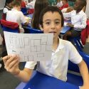 Year 3 – Mental Health and Wellbeing